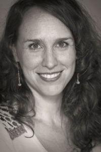 Hanna-Reetta Schreck